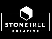 Stonetree Creative - Logo